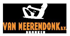 Logo Meerenedonk